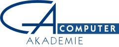 Computer-Akademie, Darmstadt
